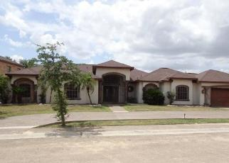 Foreclosed Home in Laredo 78041 JOSEFINA - Property ID: 4506187151