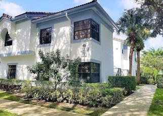 Foreclosed Home in Boynton Beach 33437 VENETIA CT - Property ID: 4506206883