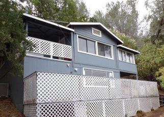 Foreclosed Home in Lower Lake 95457 ANDERSON RD - Property ID: 4506250218