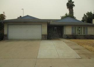 Foreclosed Home in Fresno 93722 W ASHCROFT AVE - Property ID: 4506251995
