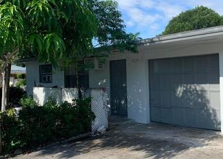 Foreclosed Home in Lake Worth 33460 S D ST - Property ID: 4506255932