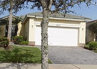 Foreclosed Home in Port Saint Lucie 34987 SW GLENBROOK DR - Property ID: 4506259876