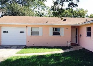 Foreclosed Home in Orlando 32818 PIPESTONE CT - Property ID: 4506262496