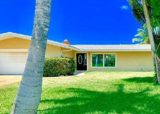 Foreclosed Home in Cocoa Beach 32931 BAHAMA BLVD - Property ID: 4506271699