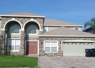 Foreclosed Home in Orlando 32825 AMARYLLIS CIR - Property ID: 4506272121