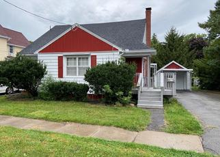 Foreclosed Home in Perry 14530 HAWTHORNE ST - Property ID: 4506277827