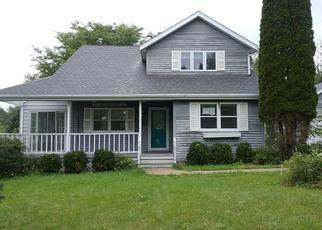 Foreclosed Home in Waldo 53093 PHEASANT VALLEY CT - Property ID: 4506283967