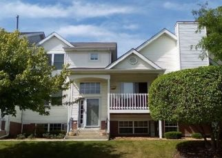 Foreclosed Home in Lockport 60441 TETON CIR - Property ID: 4506287459