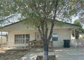 Foreclosed Home in Del Rio 78840 E MORIN ST - Property ID: 4506298402