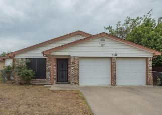 Foreclosed Home in Killeen 76542 CHISHOLM TRL - Property ID: 4506299725
