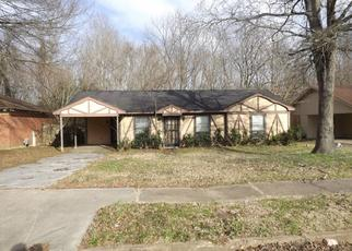 Foreclosed Home in Memphis 38127 FRENCH BEND LN - Property ID: 4506304992