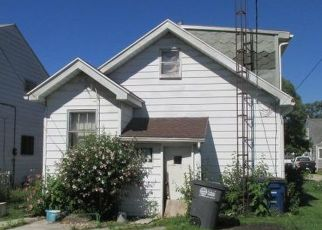 Foreclosed Home in Toledo 43608 CECELIA AVE - Property ID: 4506325113