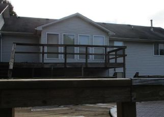 Foreclosed Home in Cedar Hill 63016 ROSEMARY LN - Property ID: 4506337833