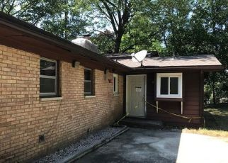 Foreclosed Home in Battle Creek 49037 HICKORY NUT LN - Property ID: 4506351397