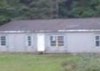 Foreclosed Home in East Jordan 49727 E OLD STATE RD - Property ID: 4506353143