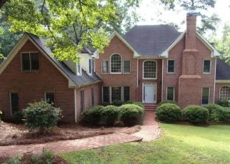 Foreclosed Home in Roswell 30075 ADDISON CT - Property ID: 4506394318