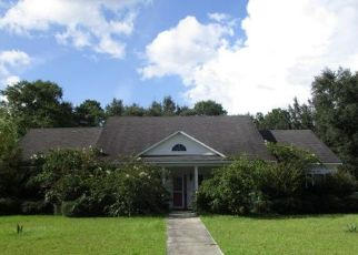 Foreclosed Home in Naylor 31641 LIVE OAK DR - Property ID: 4506397382