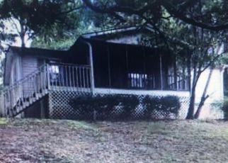 Foreclosed Home in Woodstock 35188 STONE DR - Property ID: 4506414920