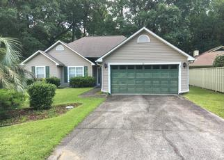 Foreclosed Home in Calabash 28467 GATE 8 - Property ID: 4506423222