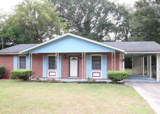 Foreclosed Home in Macon 31206 ASHLAND DR - Property ID: 4506425417