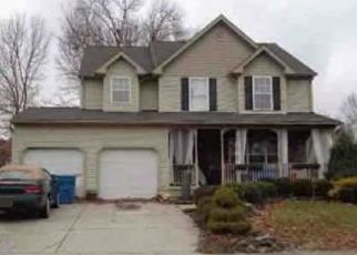 Foreclosed Home in Atco 08004 ALSARA CT - Property ID: 4506445118
