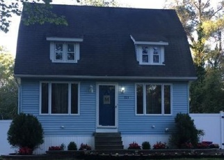 Foreclosed Home in Egg Harbor City 08215 HAMBURG AVE - Property ID: 4506459135