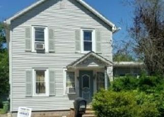 Foreclosed Home in Columbia 07832 VAIL RD - Property ID: 4506460456