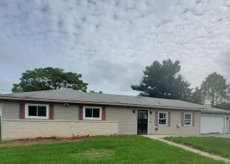 Foreclosed Home in Harrisburg 17109 RIDGEWAY RD - Property ID: 4506480158