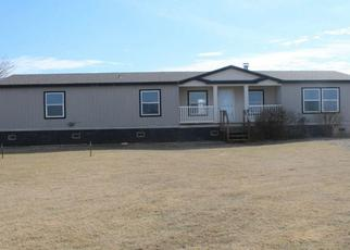 Foreclosed Home in Hinton 73047 HORSEMAN LN - Property ID: 4506493753