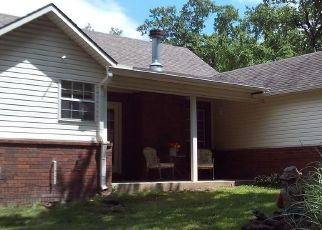 Foreclosed Home in Okmulgee 74447 N 218 RD - Property ID: 4506495943