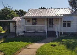 Foreclosed Home in Fairview 73737 S 7TH AVE - Property ID: 4506496816