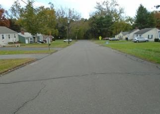 Foreclosed Home in Wethersfield 06109 WELLS FARM DR - Property ID: 4506506441