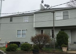 Foreclosed Home in Springfield Gardens 11413 141ST AVE - Property ID: 4506508186