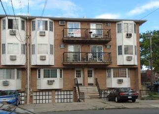 Foreclosed Home in Brooklyn 11236 AVENUE L - Property ID: 4506543224