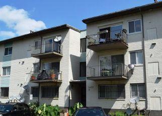 Foreclosed Home in Washington 20020 ALABAMA AVE SE - Property ID: 4506547163