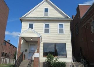 Foreclosed Home in Middletown 06457 WASHINGTON ST - Property ID: 4506548490