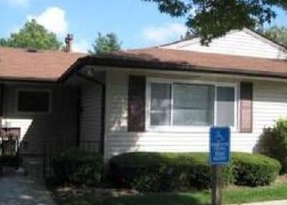 Foreclosed Home in Central Islip 11722 FELLER DR - Property ID: 4506549367