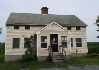 Foreclosed Home in Greenfield Center 12833 ROUTE 9N - Property ID: 4506569960