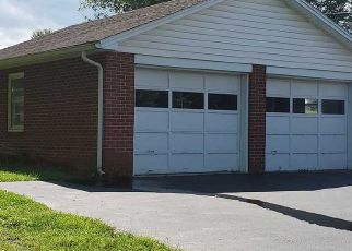 Foreclosed Home in Broadway 22815 BROCKS GAP RD - Property ID: 4506581782