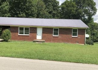 Foreclosed Home in Beattyville 41311 SHORT HOLLOW RD - Property ID: 4506584399