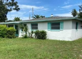 Foreclosed Home in Daytona Beach 32119 GOLFVIEW BLVD - Property ID: 4506630838