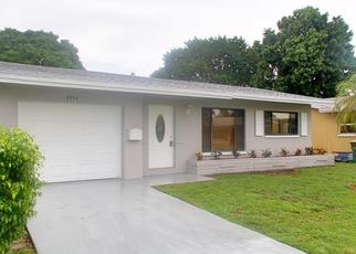 Foreclosed Home in Fort Lauderdale 33321 NW 66TH TER - Property ID: 4506631710