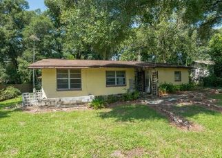 Foreclosed Home in Ocala 34479 NE 22ND CT - Property ID: 4506635201