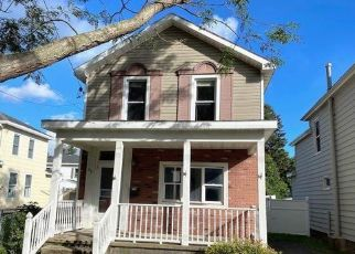 Foreclosed Home in Oswego 13126 E SENECA ST - Property ID: 4506637394