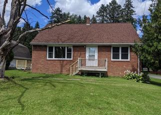 Foreclosed Home in Kirkville 13082 EAST AVE - Property ID: 4506639139