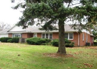 Foreclosed Home in Pecatonica 61063 SUMNER RD - Property ID: 4506648793