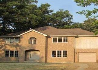 Foreclosed Home in Crete 60417 S THORN CREEK LN - Property ID: 4506651862