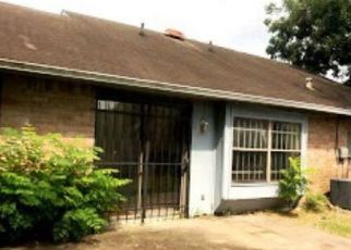 Foreclosed Home in Houston 77053 COYRIDGE LN - Property ID: 4506660162