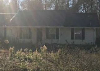 Foreclosed Home in Tyler 75703 COUNTY ROAD 113 - Property ID: 4506662805