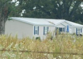 Foreclosed Home in Midway 75852 PRIVATE ROAD 1105 - Property ID: 4506663682